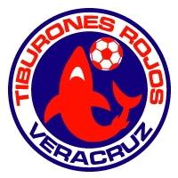 FC Veracruz logo