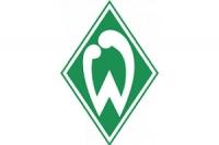 FC Werder Bremen logo