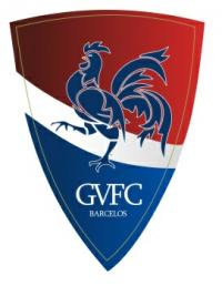 FC Gil Vicente logo