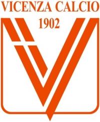FC Vicenza logo