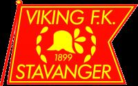 FC Viking Stavanger logo