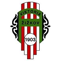FC Viktoria Žižkov logo