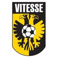 FC Vitesse logo