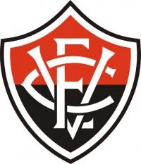 FC Vitória (Salvador) logo