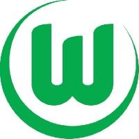 FC Wolfsburg logo