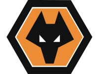 FC Wolverhampton Wanderers logo
