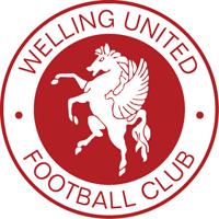 FC Welling United logo