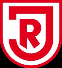 FC Jahn Regensburg logo