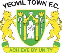 FC Yeovil Town logo