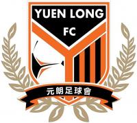 FC Yuen Long logo