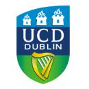 FC UCD logo