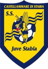 FC Juve Stabia logo
