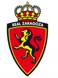 FC Real Zaragoza logo