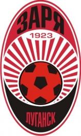 FC Zorya  logo
