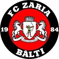 FC Olimpia Bălţi logo