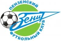 FC Zenit Penza logo