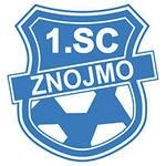 FC Znojmo logo