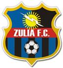 FC Zulia logo