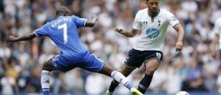 Eden Hazard Biography Stats Rating Footballer S Profile