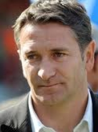 Philippe Montanier photo