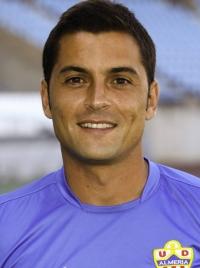 Francisco Rodríguez photo