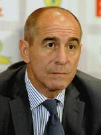 Antonio López Habas photo