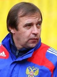 Aleksandr Borodyuk photo