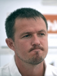 Jiří Plíšek photo