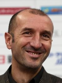 Ranko Popović photo