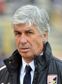 Gian Piero Gasperini  photo