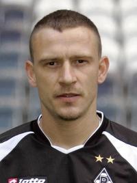 Jörg Böhme photo
