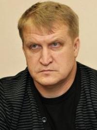 Viktor Demidov photo