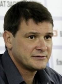 Serhiy Zaytsev photo