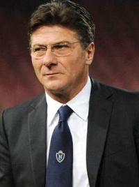 Walter Mazzarri photo