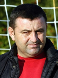 Nurullah Sağlam photo