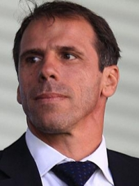 Gianfranco Zola photo