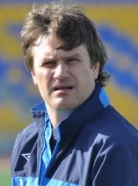 Andrei Kucheryavykh photo