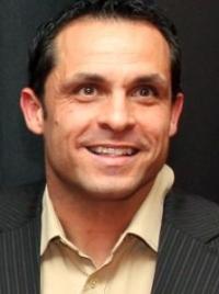 Sergi Barjuán photo