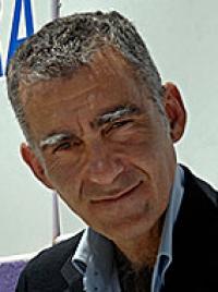 Carlos Terrazas photo