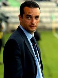 José Luis Oltra photo