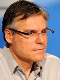 Manuel Amoros photo