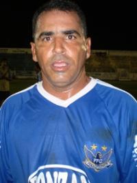 Marco Antônio Boiadeiro photo