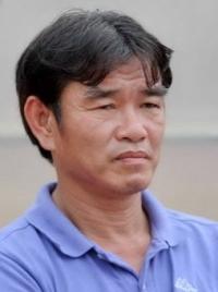 Phan Thanh Hùng photo