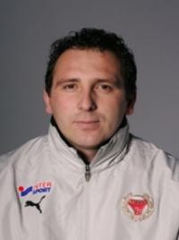 Albert Bunjaki photo