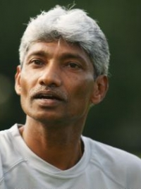 Rajagopal Krishnasamy photo