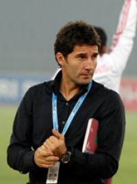 István Urbányi photo