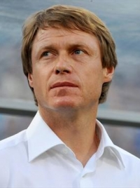 Oleg Kononov photo