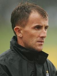 Milutin Sredojević photo