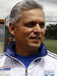 Reinaldo Rueda photo