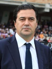 Massimo Ficcadenti photo
